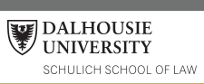 Schulich School of Law, Dalhousie University