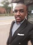 Oluwayesi Sanni by Oluwayesi Sanni