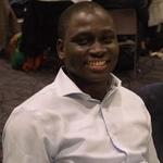 Akinwumi Olawuyi Ogunranti