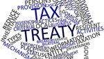 International Tax: Tax Treaties by Kim Brooks