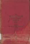 The Canadian Law List (Hardy's) 1900